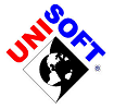 Unisoft Intelligent Shop Floor Manufacturing Software